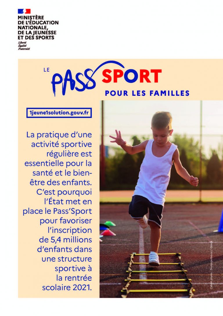 Pass'Sport - Familles_Page_1